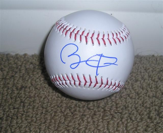 barak obama baseball (small).jpg