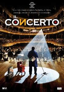 il_concerto_g.jpg