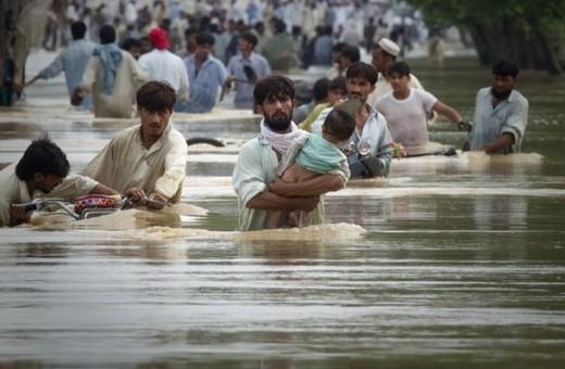 pakistanalluvione.jpg