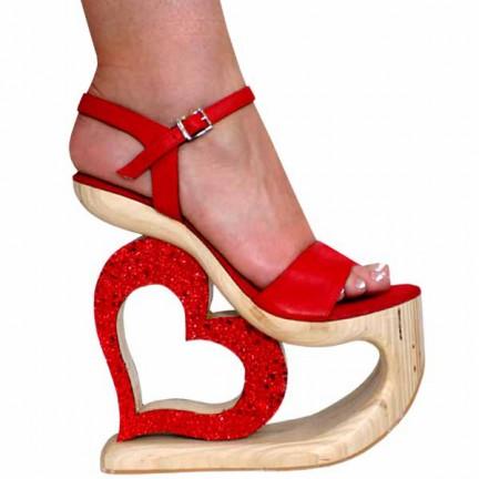 san-valentino-karo-red.jpg