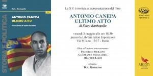 AntonioCanepa_invito
