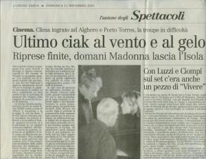 MadonnaNews