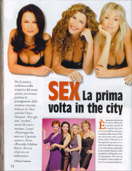 SexCityDiva 001